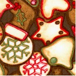 CHR-cookies-X381