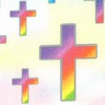 CHR-crosses-W369