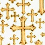 CHR-crosses-W372