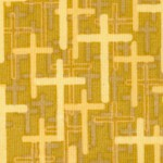 CHR-crosses-W661