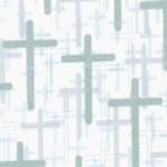 CHR-crosses-W663