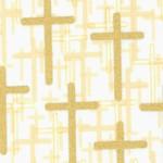 CHR-crosses-W664