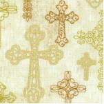 CHR-crosses-X604