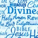 CHR-faith-Y458