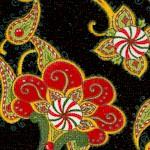 CHR-floral-W610