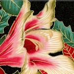 CHR-floral-X635