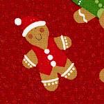 CHR-gingerbread-W234