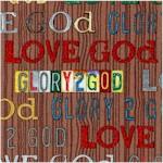 Glory - Glory To God #1