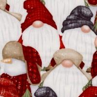 CHR-gnomes-Z392