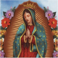 CHR-guadalupe-Z332