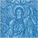 CHR-heavenly-Y108