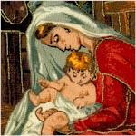 CHR-manger-Y254