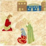 CHR-nativity-X578