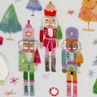 Wonderland by Betsy Olmsted (Digital)