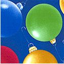 CHR-ornaments-M327