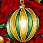 CHR-ornaments-W461