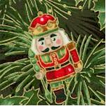 CHR-ornaments-X605