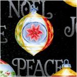 Christmas Elegance by Jane Shasky of Jane's Grden