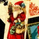 Christmas Postcards Emporium