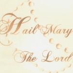 CHR-prayer-W370