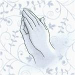 CHR-prayer-X989