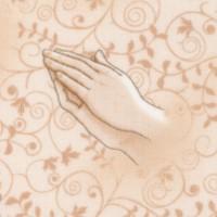 CHR-prayer-Z504