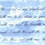 CHR-psalm-W377