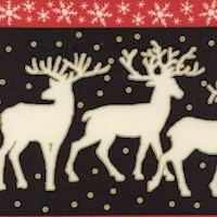 CHR-reindeer-R539