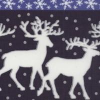 CHR-reindeer-R745