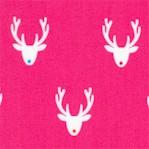 CHR-reindeer-Y808