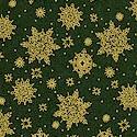 CHR-snowflakes-U504