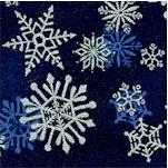 CHR-snowflakes-Y178
