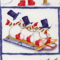 CHR-snowmen-R861