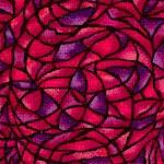 RH-stainedglass-W798