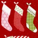 CHR-stockings-U666