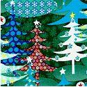 CHR-trees-P671