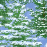 CHR-trees-W680