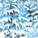 CHR-trees-X319