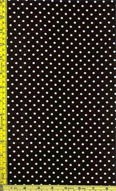 MISC-dot-E284