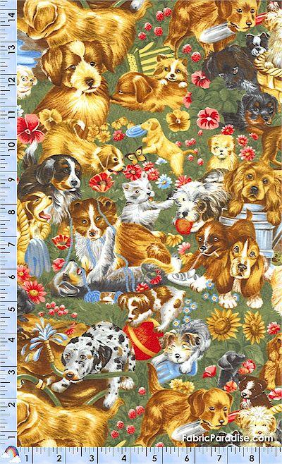 DOG-dogs-L491