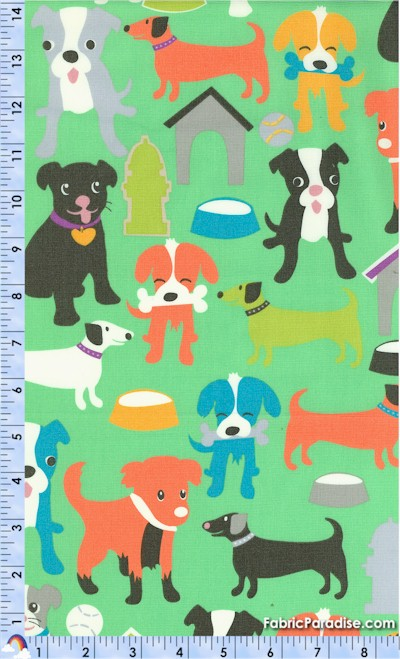 DOG-dogs-U603