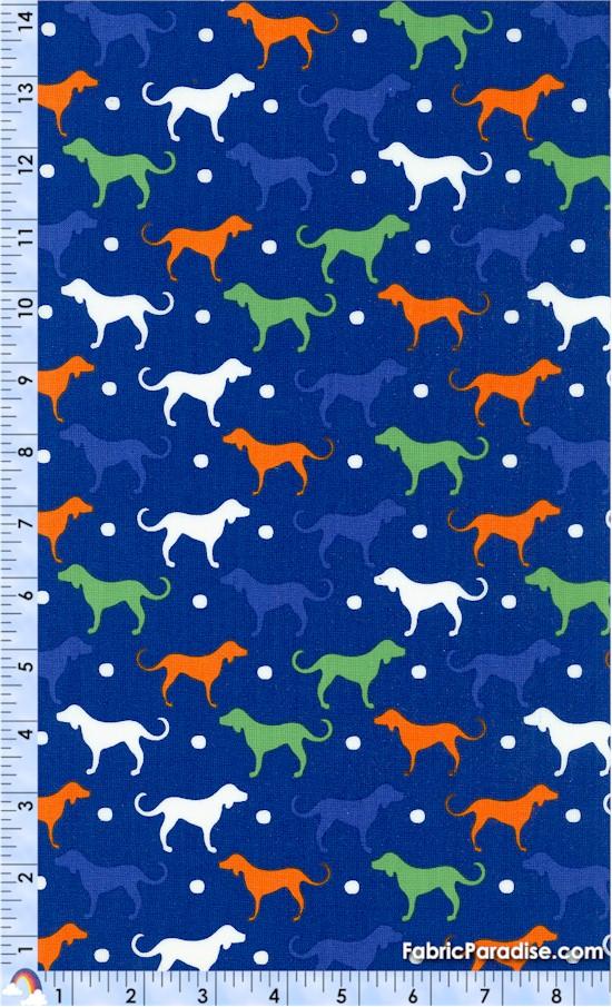 DOG-dogs-W656