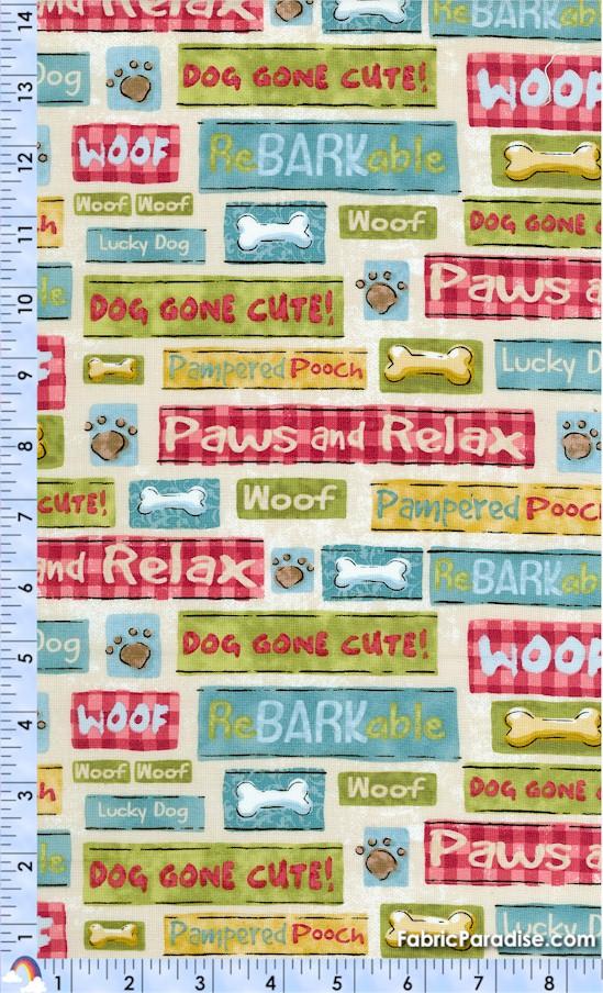 DOG-pampered-X561