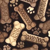 DOG-dogbones-R41
