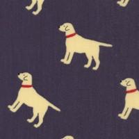 DOG-dogs-R601