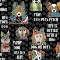DOG-dogs-R839