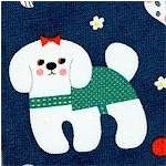 DOG-dogs-W951