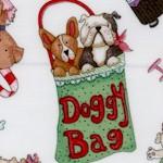 DOG-dogs-Z92