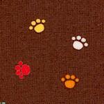 DOG-paws-W281