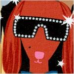 DOG-pups-Y115